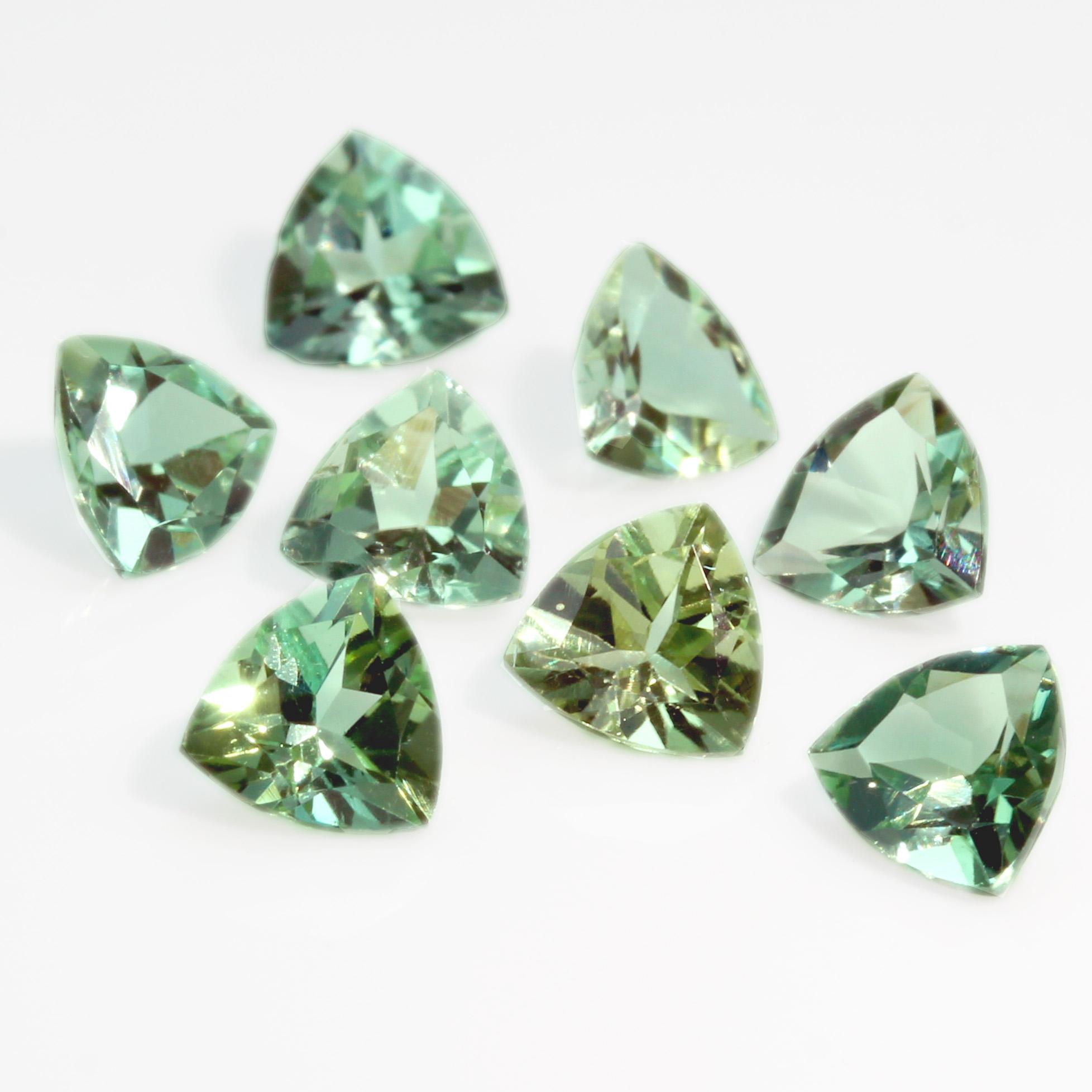 タンザナイト×ダイヤモンド K18/PTリング・イネス